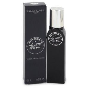 La Petite Robe Noire Black Perfecto - Guerlain 15 ML