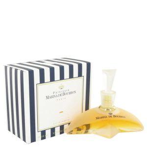 Marina De Bourbon De Marina De Bourbon Eau De Parfum Spray 100 ML