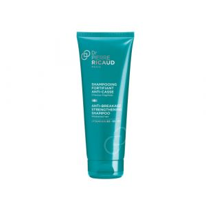 Shampooing fortifiant et anti-casse - extras