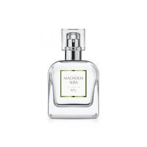 Eau de Parfum MAGNOLIA ALBA