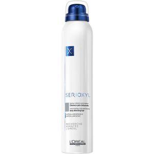 Serioxyl Spray Gris 200mL