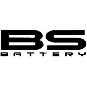 Batterie BS BT7B-BS / YT7B-BS / YT7BBS