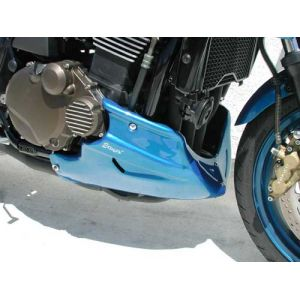 Sabot moteur Brut Ermax ZRX1100 (1998-2000)