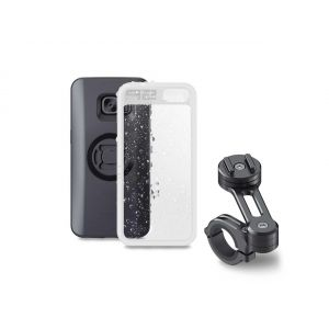 Support smartphone SP-Connect Moto Bundle SamsunG S7