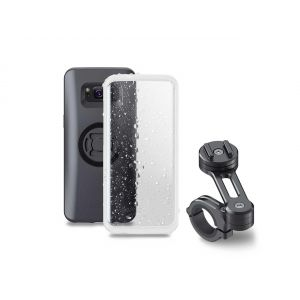 Support smartphone SP-Connect Moto Bundle SamsunG S8