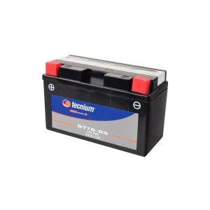 Batterie Tecnium BT7B-BS / YT7B-BS