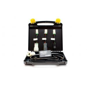 Boitier diagnostique OBD Kawasaki 1