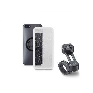 Support smartphone SP-Connect Moto Bundle iPhone 5/SE