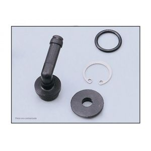 Raccord de maitre cylindre de frein