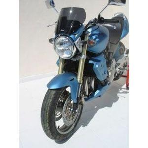 Saute vent 22cm Ermax CB600N Hornet (2005-2006)