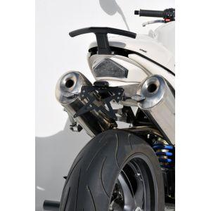 Passage de roue Ermax Speed Triple 1050 (2005-2007)