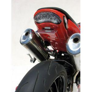 Passage de roue Ermax Speed Triple 1050 (2008-2010)