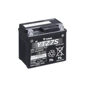 Batterie Yuasa YTZ7-S / YTZ7S