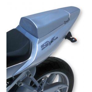 Capot de selle Ermax SV650 / 1000 / N / S (2003-2010)