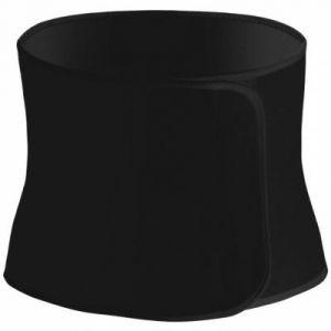 Ceinture post-grossesse Bamboo noir (taille XS) Belly Bandit