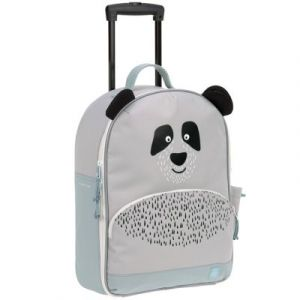 Valise trolley About Friends Pau le panda Lässig