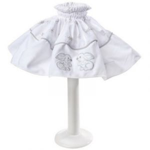 Lampe de chevet Basile Nougatine