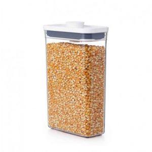 Boîte hermétique Pop, Oxo - Taille - 1.8 L