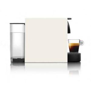 Machine à café Nespresso Essenza Mini, Magimix