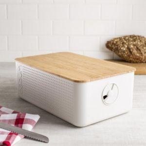 Boîte à pain Bistro 36 cm, Bodum