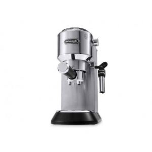 Machine à espresso Dedica Style, Délonghi