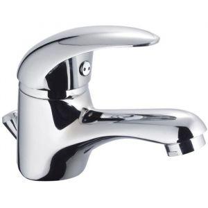 Mitigeur lavabo Siesta - chromé