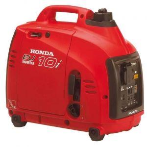 HONDA Groupe Electrogène Portable Inverter EU 10 i