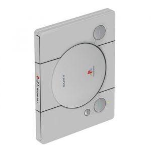 Steelbook PlayStation