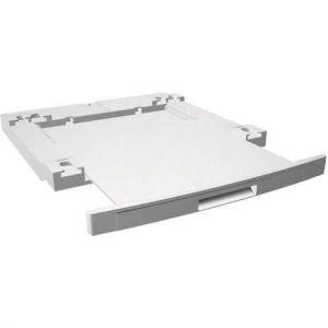 ELECTROLUX STA9GW - Kit de superposition lave-linge / sèche-linge avec tablette coulissante