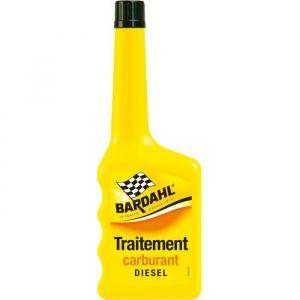 BARDAHL Traitement carburant Diésel GSA - 350 ml