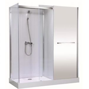 Cabine Douche Gelco Comparer 19 Offres