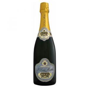 GH MARTEL Paul Louis Martin Champagne - Blanc de Noirs - 75 cl