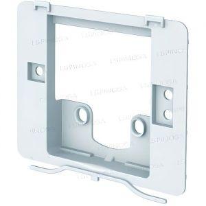 ENSEMBLE CHASSIS PLAQUE DE COMMANDE VERSO 1100/350/536
