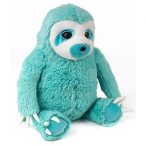 FRIENDIMALS - peluche sleepezzz le paresseux
