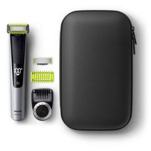 PHILIPS QP6620/64 Tondeuse barbe et corps OneBlade Pro
