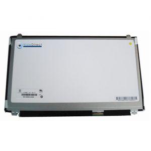 Dalle Ecran 15.6- LED pour DELL Latitude E5540 1366x768 40PIN ordinateur portable