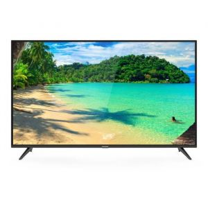 "THOMSON 65UV6006 TV LED UHD 4K HDR - 65"" (165cm) - Smart TV - 3 X HDMI - Classe énergétique A+"