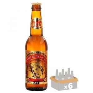 La Goudale - Bière Blonde - 33 cl x 6