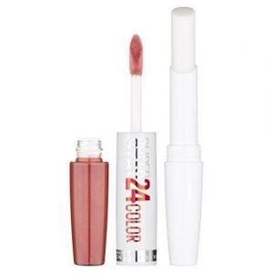 MAYBELLINE Rouge à lèvres SuperStay 24H - 725 Karamel Kiss