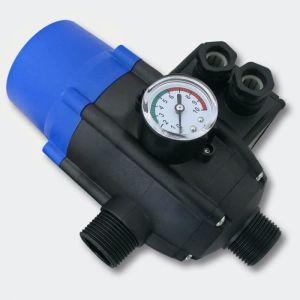 Pressostat SKD-2D 230V 1-phase pour pompe domestique pompe puits,243