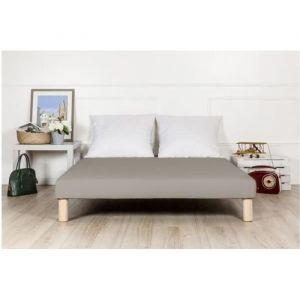 Sommier tapissier 130x200