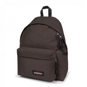EASTPAK Sac à dos Borne Padded Pack'r Crafty Brown Marron Mixte