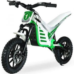 BEEPER Moto Trial électrique Enfant 1000W 36V RMT10