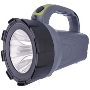 EMOS - Phare led rechargeable cree 5W