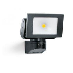 STEINEL Projecteur extérieur sans détecteur LS 150 22,5W 4000K IP44 - Noir