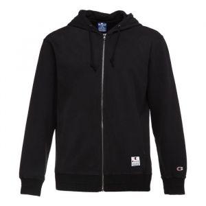 CHAMPION Sweatshirt à capuche - Homme
