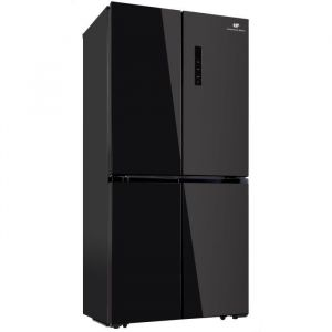 continental edison refrigerateur 1 porte comparer 9 offres. Black Bedroom Furniture Sets. Home Design Ideas