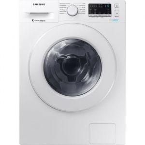 SAMSUNG - WD70M4B53IW - Lave-Linge Séchant - Efficacité énergétique B - 1400trs/min - Capacité lavage 7kg / séchage 5kg