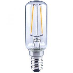 Led filament tube 250lm E14 en blister