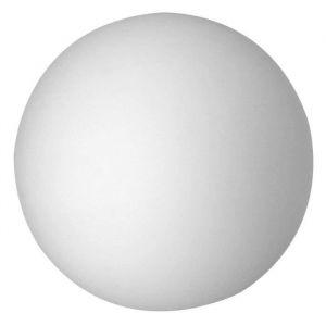 AS GARDEN Boule lumineuse LED sur batterie Rills 50 cm